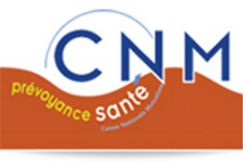 Le Blog de la CNM Santé